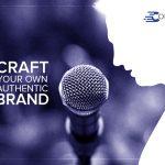 Video Branding