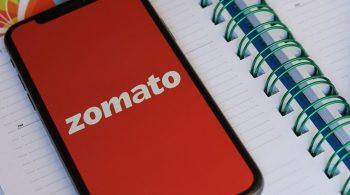 Zomato Clone